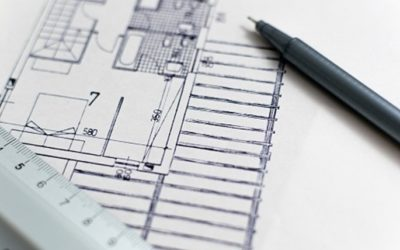 Tips to Ensure Your Construction Project's Functionality