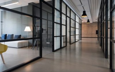 Estimating for Fitouts