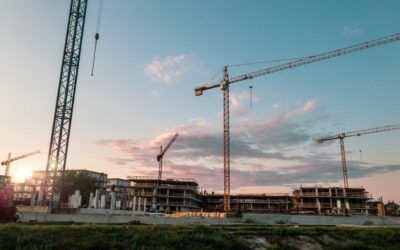 3 More Tips to Make Your Construction Business' Tendering More Competitive